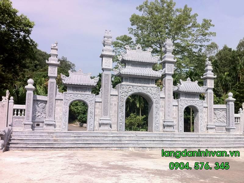 15-Mẫu-cổng-đình-chùa-nhà-thờ-họ-bằng-đá-xanh-tự-nhiên-đẹp-nhất-003
