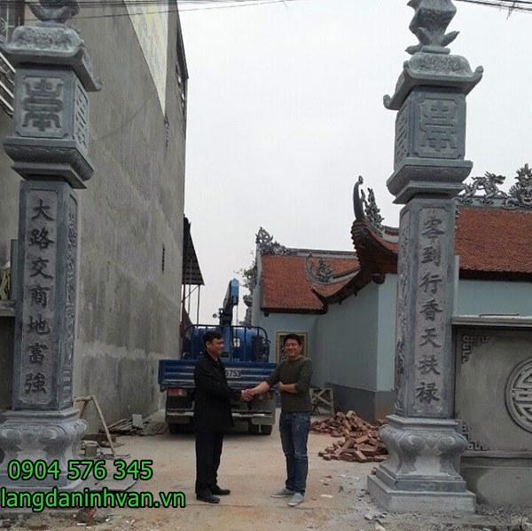 15-Mẫu-cổng-đình-chùa-nhà-thờ-họ-bằng-đá-xanh-tự-nhiên-đẹp-nhất-008