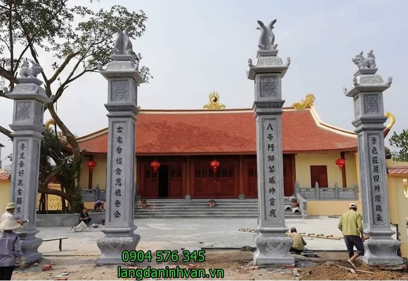 15-Mẫu-cổng-đình-chùa-nhà-thờ-họ-bằng-đá-xanh-tự-nhiên-đẹp-nhất-016